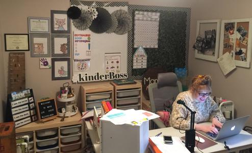 Mrs. Lewig's Classroom 2.jpg