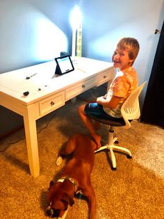 K-5 Desk 2.jpg