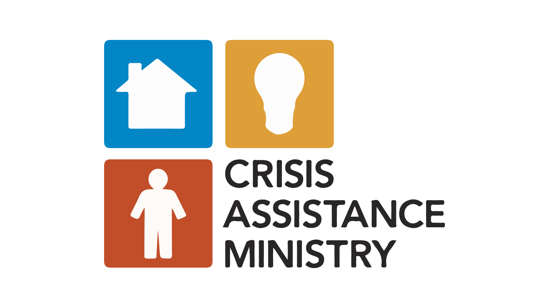 Crisis-Assistance-Ministry