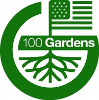 100gardens