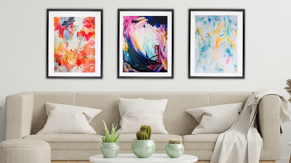 fine art prints colorful and bright.png