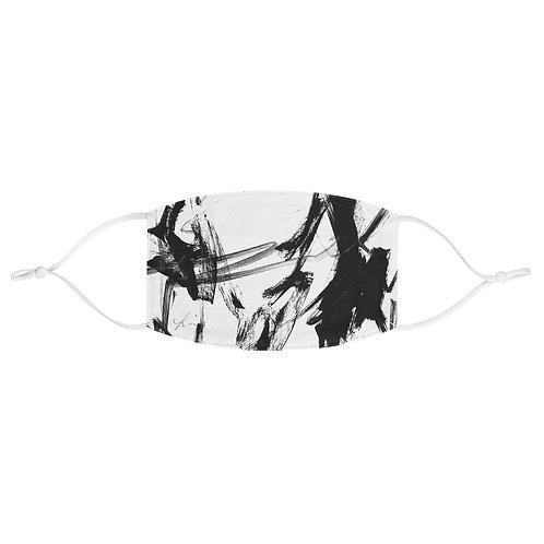Mist Face Mask