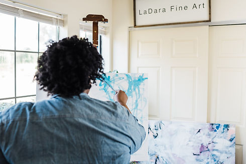 LaDara fine art.jpg