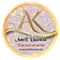 Ak logo Final 1.png