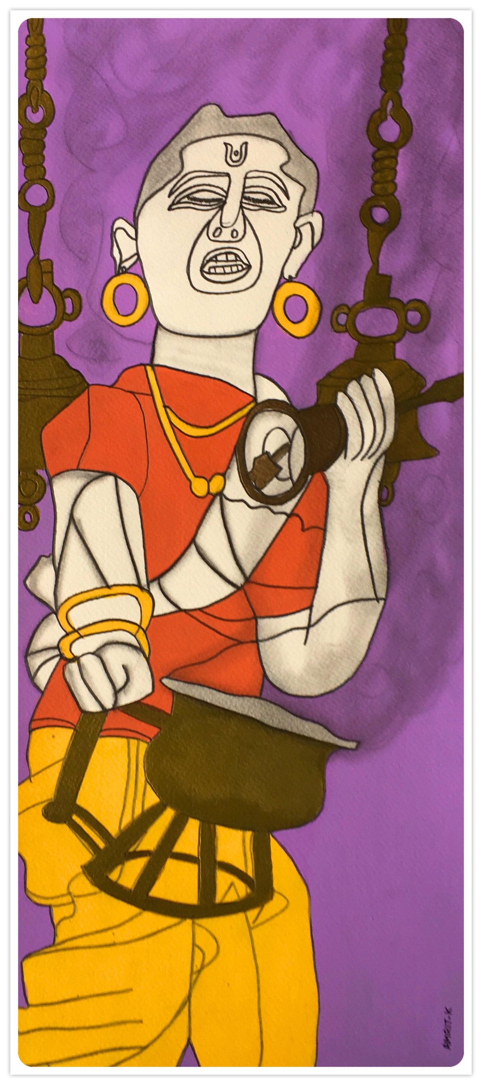 Dev Aradhana-3