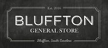 Bluffton General logo.png