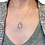 Thumbnail: Silver Arrowhead Necklace
