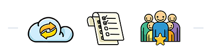 Icons 555.png