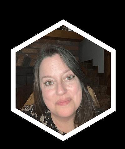 Lisa Fourré profile picture