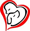 Left Logo.png