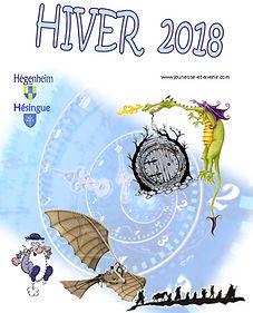 Hiver 2019.JPG