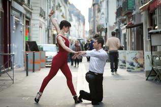 Seance-photo-Danseurs-Alexise-et-Nicolas
