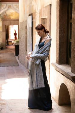 Cornelia Lively