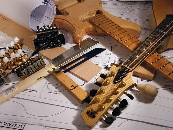 Building guitar for website.jpg