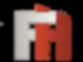 FHM Audio Visual, Inc Logo