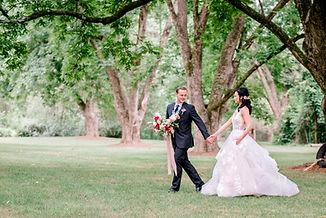 Sarasota elopement photographer Nina Bas