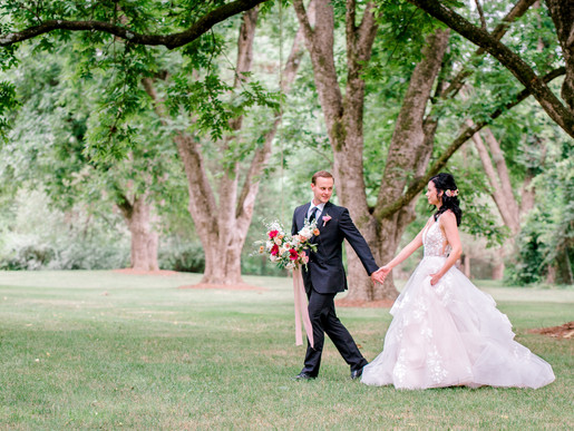 Micro wedding and elopement prices