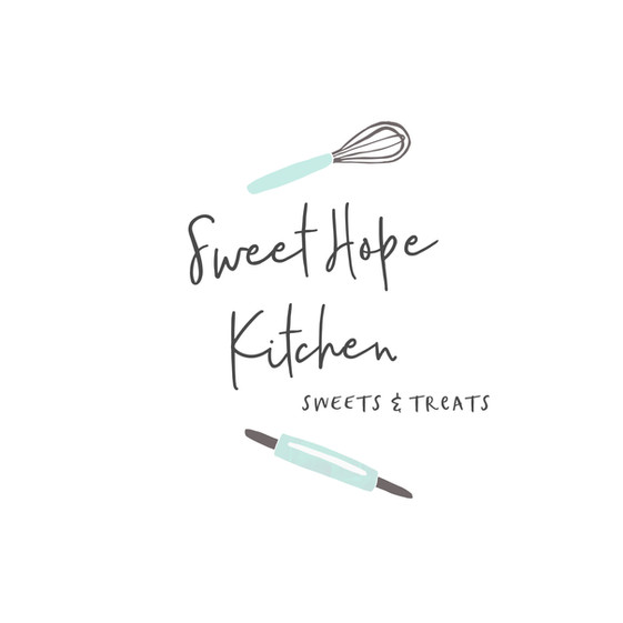 Sweet Hope Kitchen
