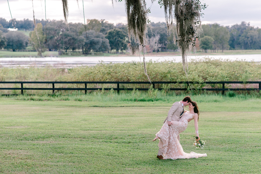 11 questions to ask you wedding venue Nina Bashaw Photography Tampa photographer