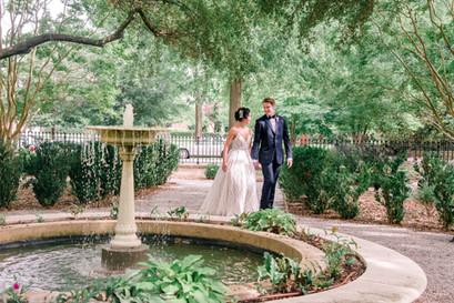Fine Art Sarasota wedding photographers