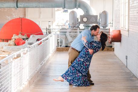Wedding photographer in Sarasota