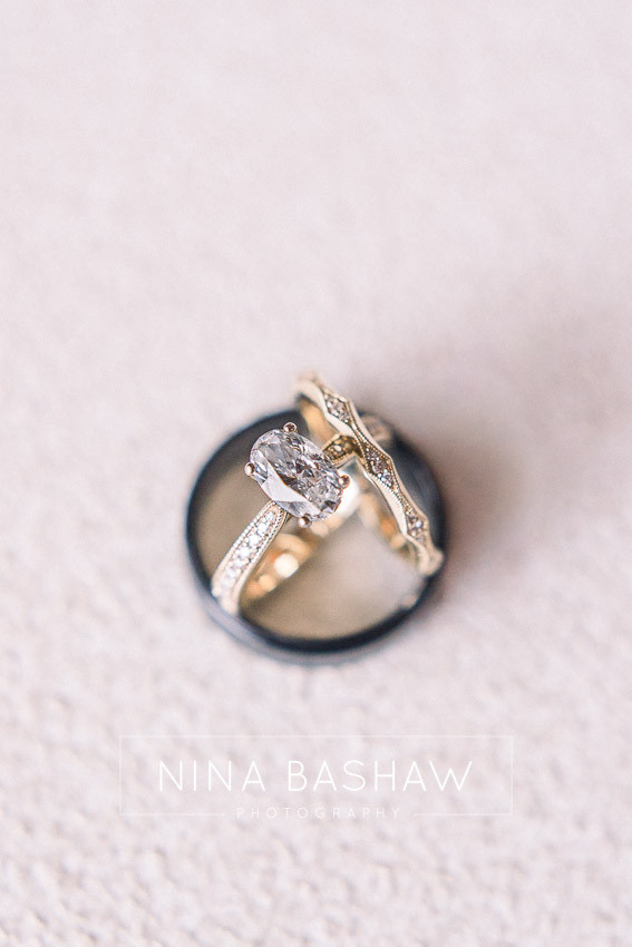 luxury elopement photographer Nina Bashaw
