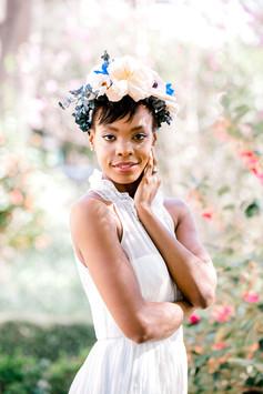 Clearwater wedding photographer Nina Bashaw