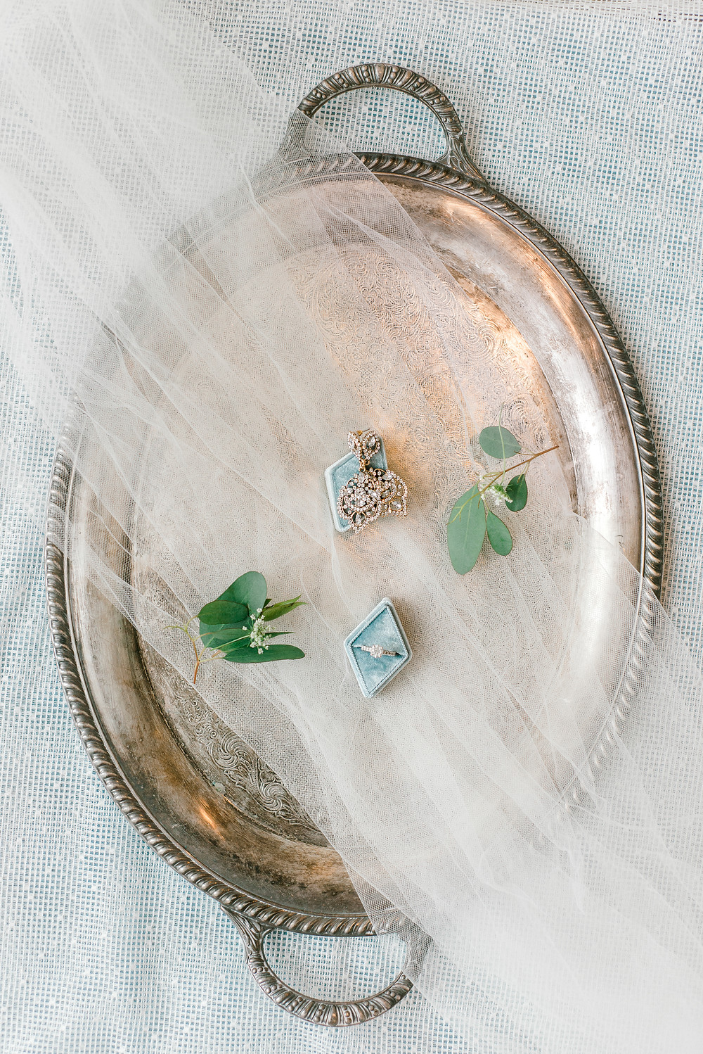 Where to buy flat lay styling kits for wedding photographers