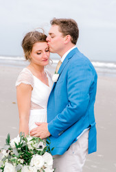 Best wedding photographer in Tampa