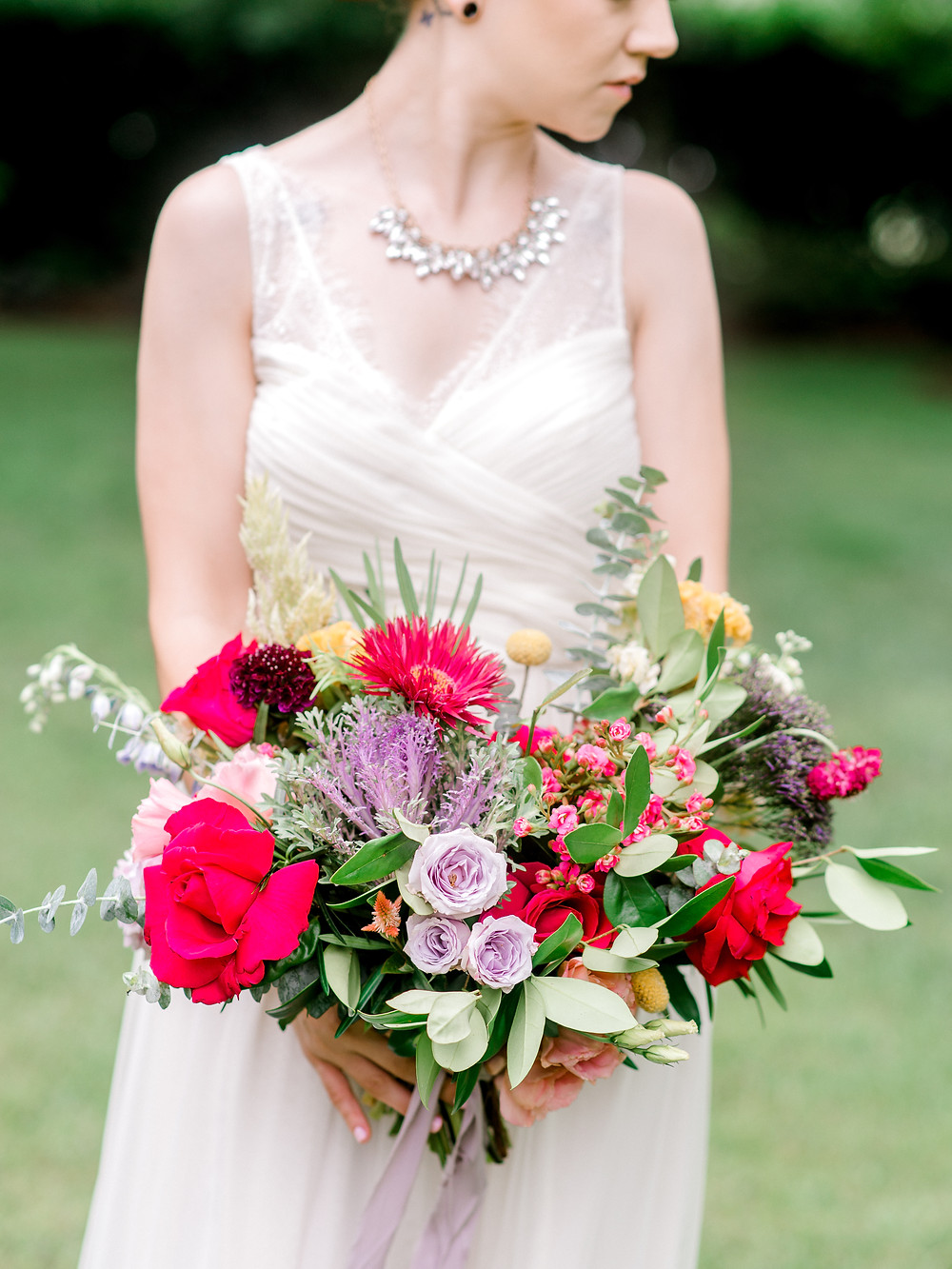 Briar Rose Floral Design