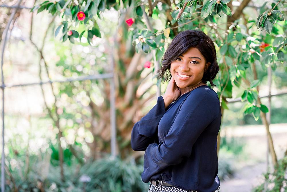 Nina Bashaw photography charlotte senior photographer | How to prepare for your senior photos | What to wear for you senior portraits | Columbia, SC senior photographer