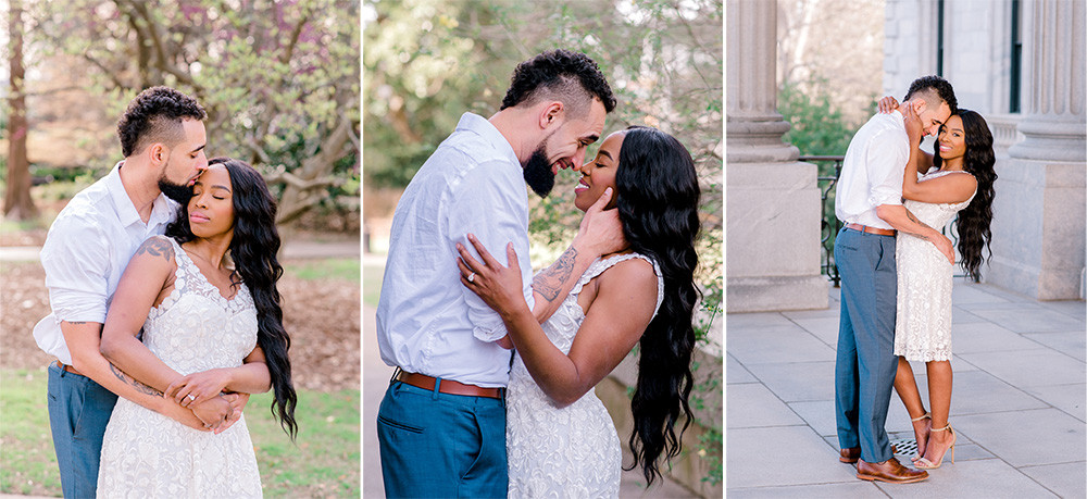 Wedding photography prices in Tampa, Florida. Nina Bashaw Photography