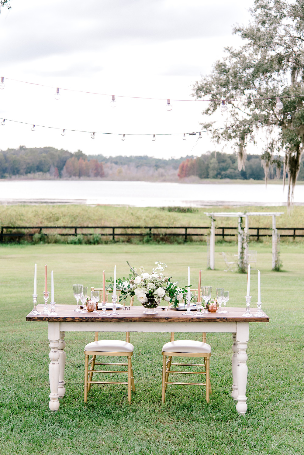 What questions to ask when shopping for your wedding venue. St Petersburg wedding photographers Nina Bashaw