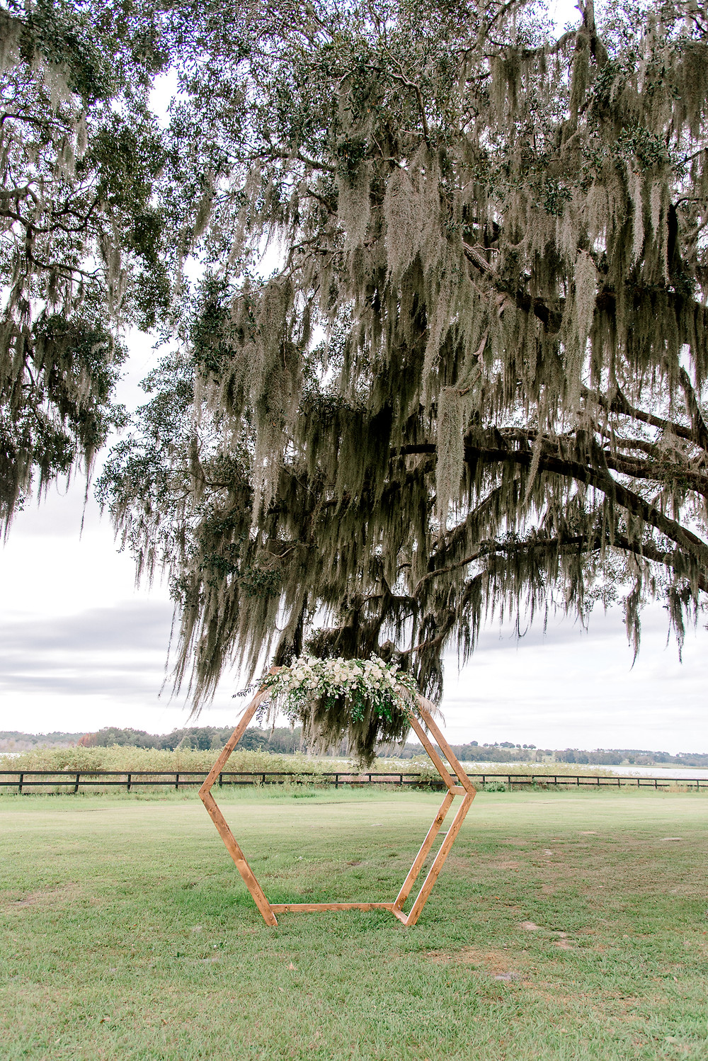 Wedding venues, how to pick one for your wedding