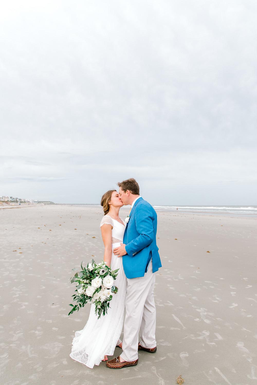 Greenville wedding photographer Nina Bashaw