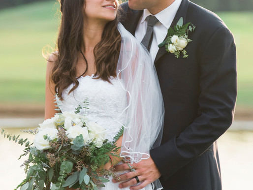 10 tips on helping you pick the perfect wedding photographer