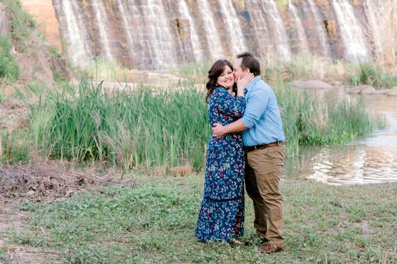 Sarasota wedding photographers
