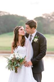 Clearwater, Florida elopement photographer