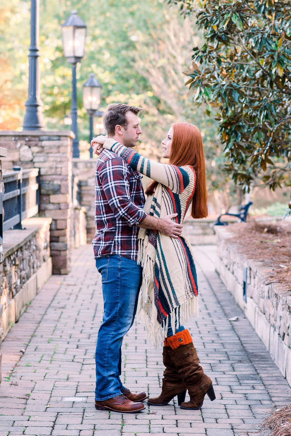 Fine Art engagement photographer serving Columbia, Charleston, Greenville, Charlotte, NC Augusta, Ga, Nashville, TN surrounding areas and worldwide destination weddings and elopements. Nina Bashaw Photography