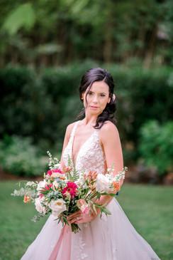 Jekyll Island wedding photographer