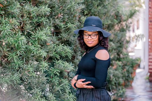 Nina Bashaw Photography