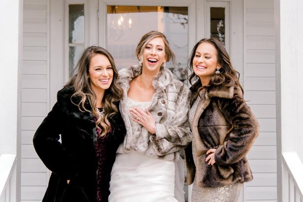 Fine art luxury wedding photographer in Tampa