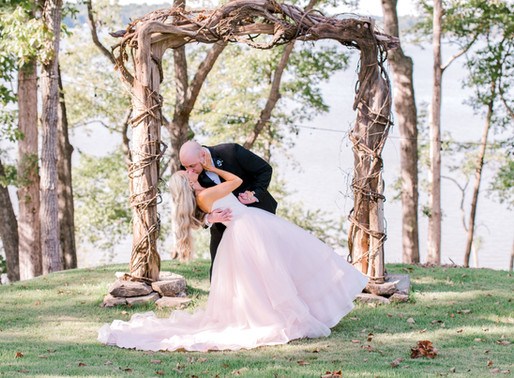 STYLED SHOOTS - The good, bad, and ugly.