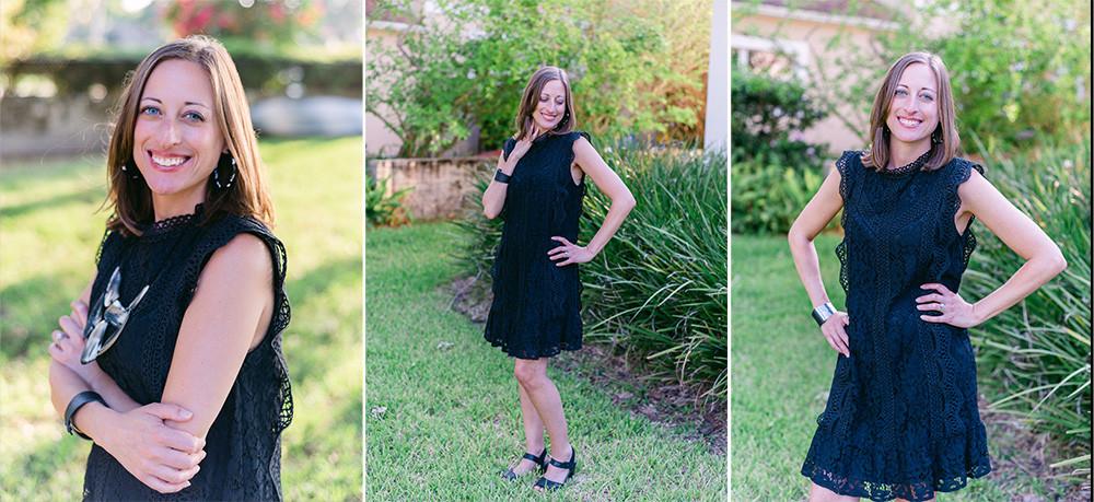 Sarasota photographers Nina Bashaw