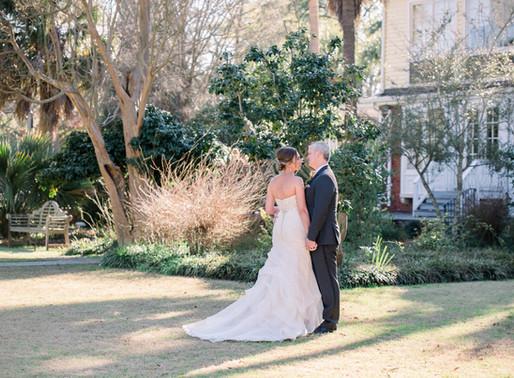Jason and Sara wedding | Columbia, SC wedding photographer