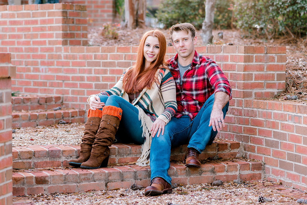 Fine Art engagement photographer serving Columbia, Charleston, Greenville, Charlotte, NC Augusta, Ga, Nashville, TN surrounding areas and worldwide destination weddings and elopements. Nina Bashaw