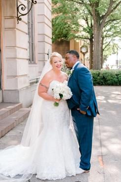 Luxury wedding photographers in Sarasota