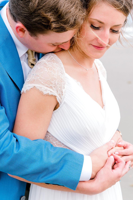 Augusta, GA wedding photographer