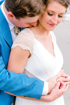 Anna Marie Island wedding photographer