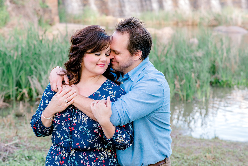 Columbia, SC wedding photographers Nina Bashaw | Engagement photos at Columbia river walk | Why have the same photographer for your wedding and engagement photos | Greenville photographer | Fine Art wedding photographers in Charlotte | Wedding planning tips